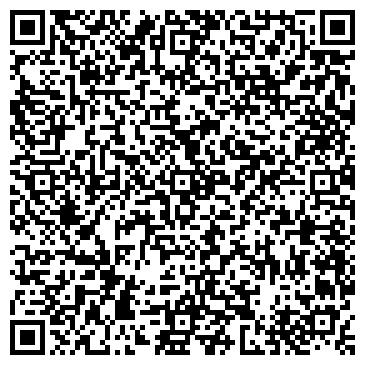 QR-код с контактной информацией организации интернет-магазин Класикшоп