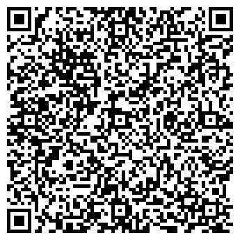 QR-код с контактной информацией организации EsapMotors