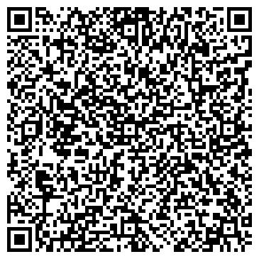 QR-код с контактной информацией организации Evacuator.by