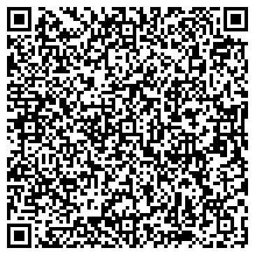 QR-код с контактной информацией организации VideoSecurity