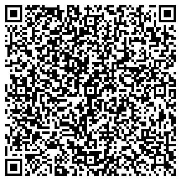 QR-код с контактной информацией организации ЖИЛСТРОЙ СТРОИТЕЛЬНОЕ УПРАВЛЕНИЕ ЗАО