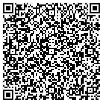 QR-код с контактной информацией организации ИООО «Связной БЕЛ»