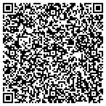 """QR-код с контактной информацией организации ГАУЗ """"Бугульминская ЦРБ"""""""