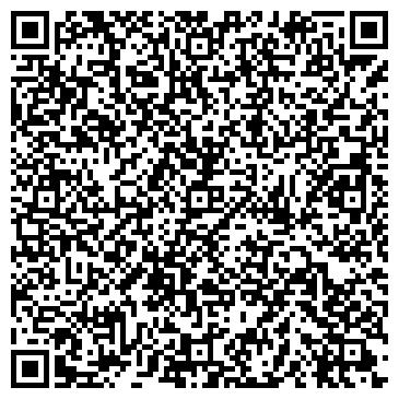 QR-код с контактной информацией организации РЕМОНТ ЭЛЕКТРОБЫТОВЫХ ПРИБОРОВ