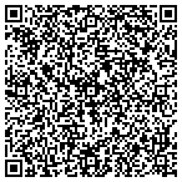 QR-код с контактной информацией организации ИНСТИТУТ ПОВЫШЕНИЯ КВАЛИФИКАЦИИ И ИНФОРМАЦИОННЫХ ТЕХНОЛОГИЙ