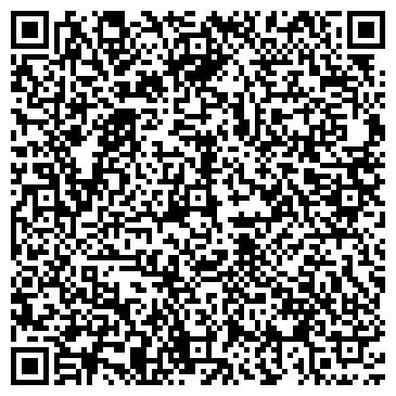 QR-код с контактной информацией организации ООО ТалерПринт