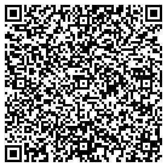 QR-код с контактной информацией организации АГРОМАШКОМПЛЕКТ