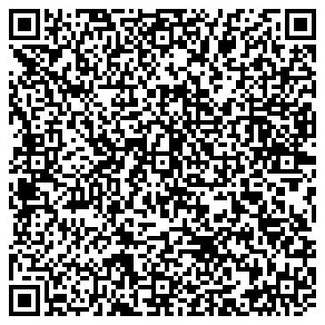 QR-код с контактной информацией организации VSN REALTY