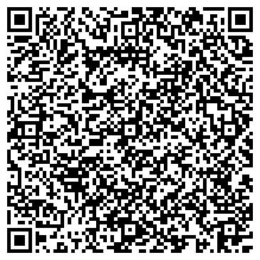 QR-код с контактной информацией организации Шарканский ремонтно-строительный участок