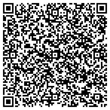 QR-код с контактной информацией организации ООО Бридж Групп