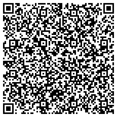 QR-код с контактной информацией организации ИНФОРМАЦИОННО-СТАТИСТИЧЕСКИЙ ЦЕНТР КЫЗЫЛОРДИНСКОЙ ОБЛАСТИ