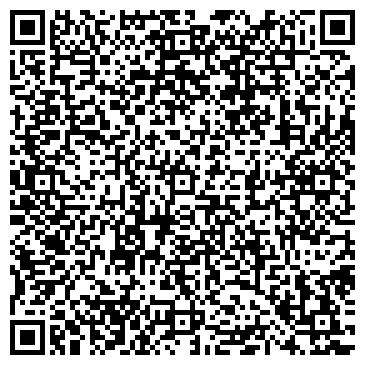 QR-код с контактной информацией организации КОММУНАЛЬНЫЕ ТЕПЛОВЫЕ СЕТИ, МУП