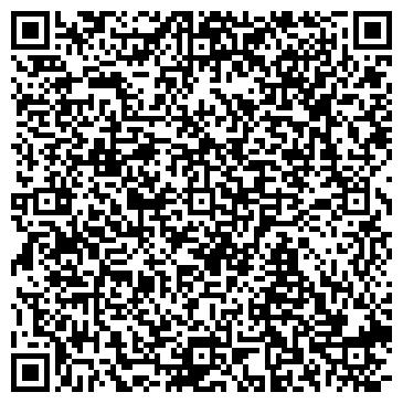 QR-код с контактной информацией организации УПРАВЛЕНИЕ КУЛЬТУРЫ ЗАО Г. МОСКВЫ
