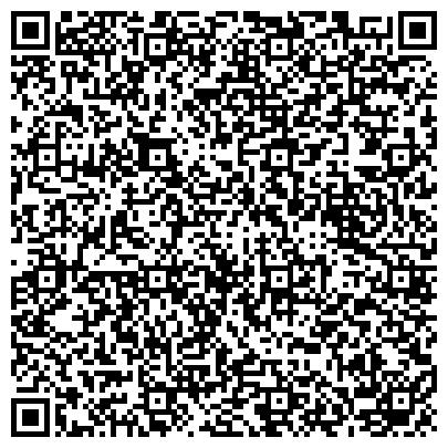 QR-код с контактной информацией организации ИНСПЕКЦИЯ ФЕДЕРАЛЬНОЙ НАЛОГОВОЙ СЛУЖБЫ № 30 ПО Г. МОСКВЕ