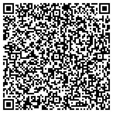 QR-код с контактной информацией организации ООО Хоум