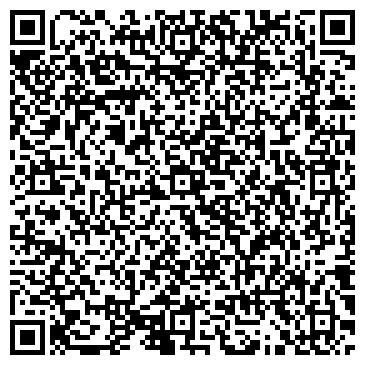 QR-код с контактной информацией организации КАБЕЛЬМОНТАЖСТРОЙ ПТО