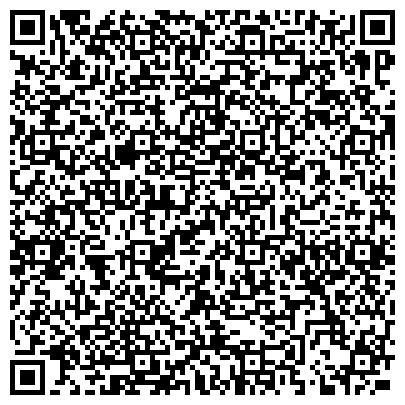 """QR-код с контактной информацией организации Рекламное бюро """"TOP CENTR"""""""