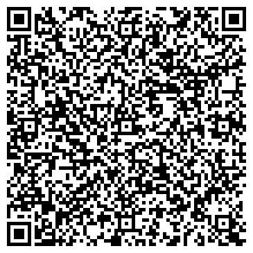 """QR-код с контактной информацией организации ООО УК """"Свиблов ГРАД"""""""