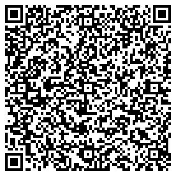 QR-код с контактной информацией организации ООО Смайлбус