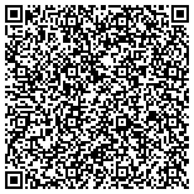 QR-код с контактной информацией организации БЛАГОУСТРОЙСТВА И ОЧИСТКИ ГОРОДА МУНИЦИПАЛЬНОЕ ПРЕДПРИЯТИЕ