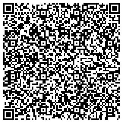 QR-код с контактной информацией организации ГОСУДАРСТВЕННЫЙ РЕСПУБЛИКАНСКИЙ ЦЕНТР РУССКОГО ФОЛЬКЛОРА