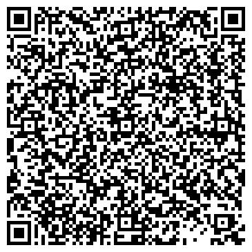 """QR-код с контактной информацией организации ООО ТМ  """"Древо жизни"""""""