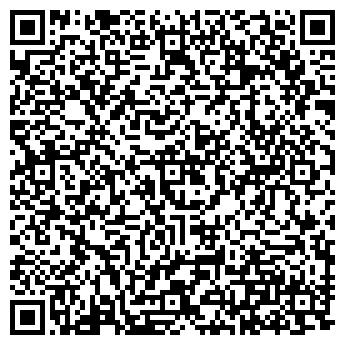 QR-код с контактной информацией организации КАЗАХБОЛГАРСТРОЙ ТРЕСТ