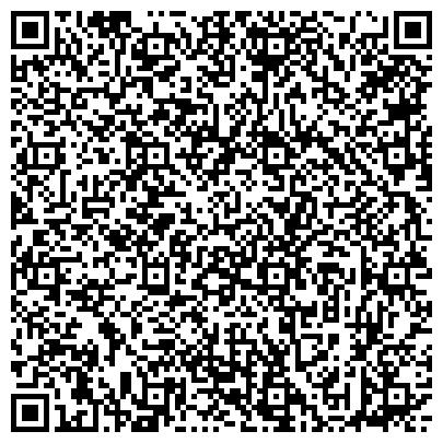 QR-код с контактной информацией организации Российский государственный архив древних актов