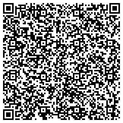 """QR-код с контактной информацией организации Личное подсобное хозяйство """"Тиминское"""""""