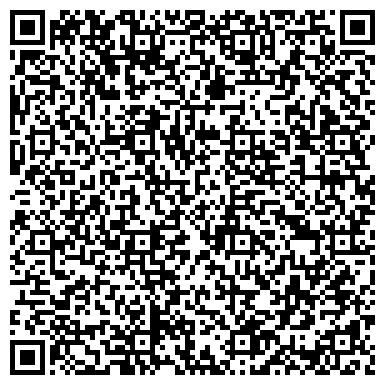 QR-код с контактной информацией организации ТЕАТР МУЗЫКИ И ПОЭЗИИ ПОД РУК. Е. КАМБУРОВОЙ