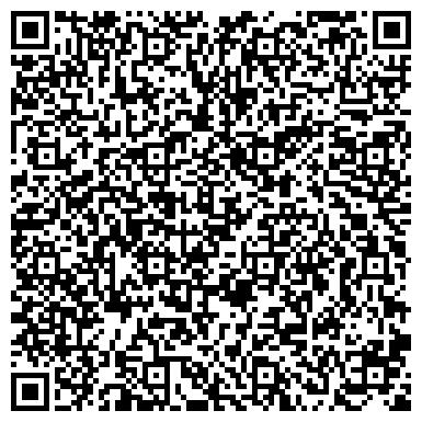 QR-код с контактной информацией организации Библиотека №28 им. В.В. Вересаева