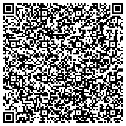 QR-код с контактной информацией организации Строительный гипермаркет 7sot.by