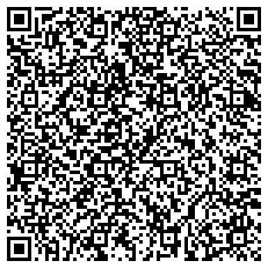 QR-код с контактной информацией организации ГОСУДАРСТВЕННАЯ ПЕДАГОГИЧЕСКАЯ БИБЛИОТЕКА ИМ. К.Д. УШИНСКОГО