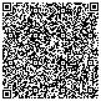 QR-код с контактной информацией организации МОСКОВСКИЙ АНСАМБЛЬ СТАРИННОЙ МУЗЫКИ ПОД РУК. В. ФЕЛИЦИАНТА