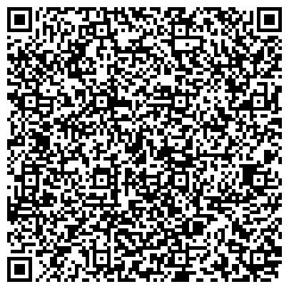 QR-код с контактной информацией организации ГОСУДАРСТВЕННЫЙ АКАДЕМИЧЕСКИЙ РУССКИЙ НАРОДНЫЙ АНСАМБЛЬ