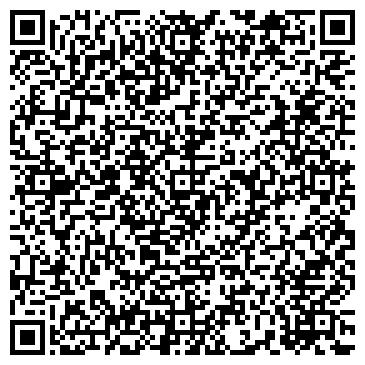 QR-код с контактной информацией организации УСАДЬБА ТРУБЕЦКИХ В ХАМОВНИКАХ, ГУ