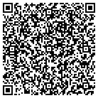 QR-код с контактной информацией организации КАНЦТОВАРЫ, КСЕРОКОПИЯ