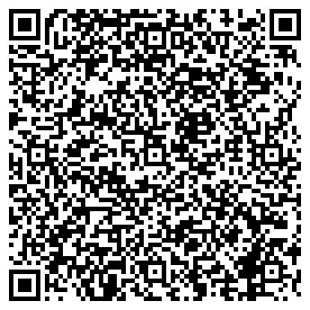 QR-код с контактной информацией организации СТУПИНСКАЯ ИВУШКА
