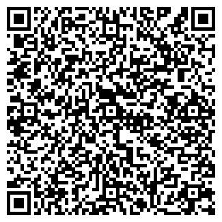 QR-код с контактной информацией организации ДУБОК