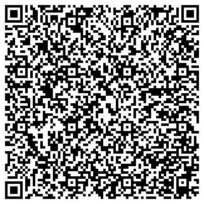 """QR-код с контактной информацией организации ООО Финансово - юридическая компания """"Ваше Право"""""""