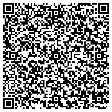 QR-код с контактной информацией организации Tor Motors