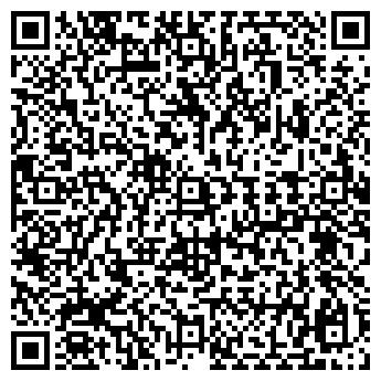 QR-код с контактной информацией организации ФОТОКОПИЦЕНТР
