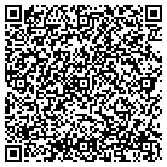 QR-код с контактной информацией организации ООО Акрон Групп