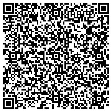 QR-код с контактной информацией организации ЛиРо - ювелирная мастерская