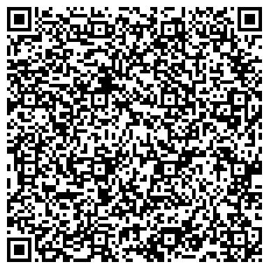 """QR-код с контактной информацией организации Фабрика мебели """"Zakaznamebel"""""""