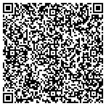 QR-код с контактной информацией организации ТОО Kuat Elektro