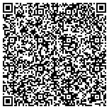 QR-код с контактной информацией организации ООО Монолит Металл