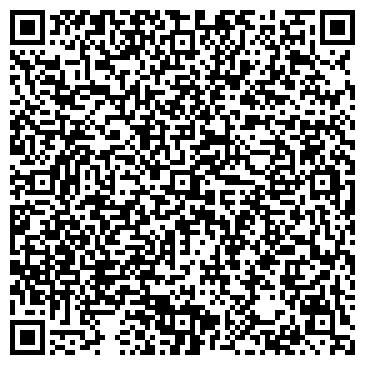 QR-код с контактной информацией организации КАЗКОММЕРЦБАНК АО КЫЗЫЛОРДИНСКИЙ ФИЛИАЛ