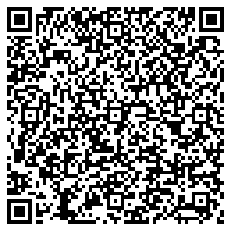 QR-код с контактной информацией организации У ОКОЛИЦЫ