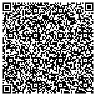 """QR-код с контактной информацией организации ИП Зоомагазин """"ShowDogz"""""""